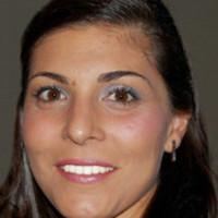 Cristina Rey Reñones
