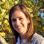 Mireia Pascual