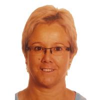 Núria Martín