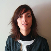 Sandra Paixà