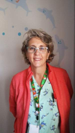 Elena Mateo Zapata